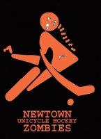 Newtown Zombies