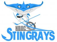 NBUC Stingrays