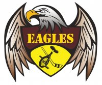 SWS Eagles